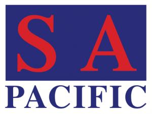 SA Pacific